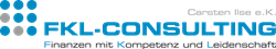 FKL-Consulting